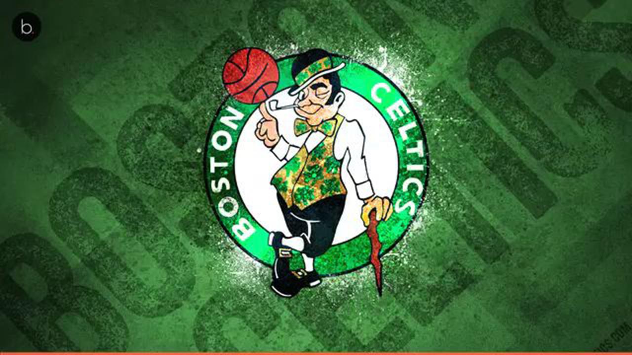 Why are the Boston Celtics so good?