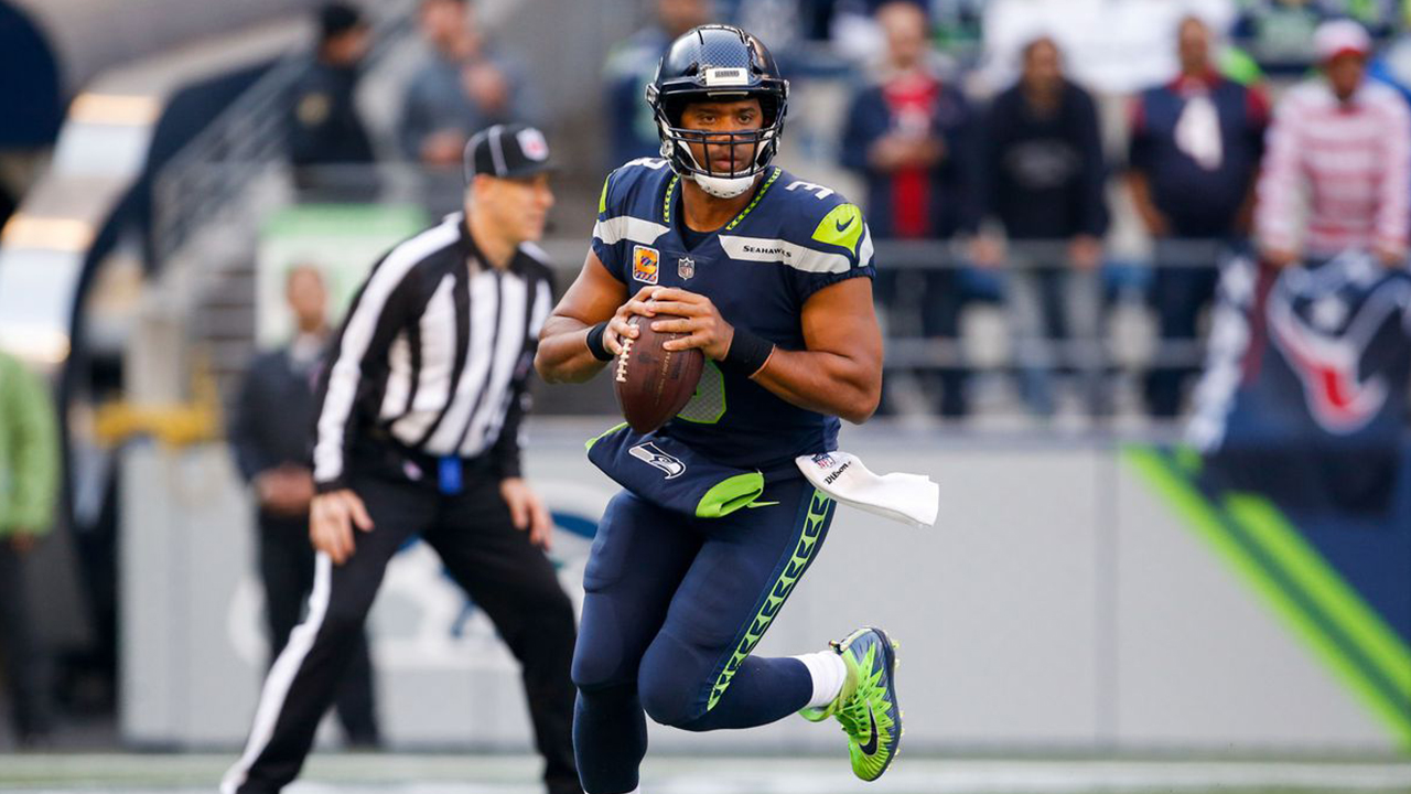 'Thursday Night Football' Preview: Seattle Seahawks at Arizona Cardinals