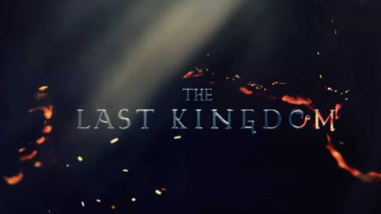 'The Last Kingdom' season 3 confirmed through casting call