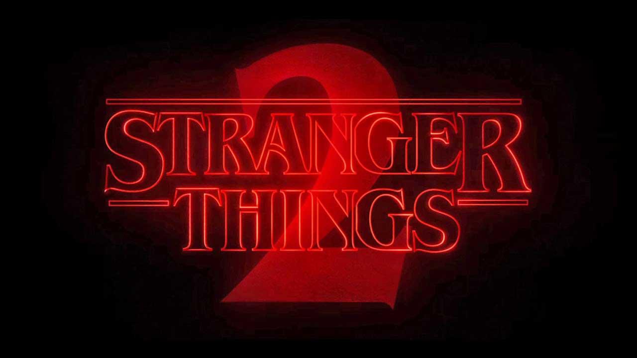 4 'Stranger Things' Revelations We Learned From Season 2