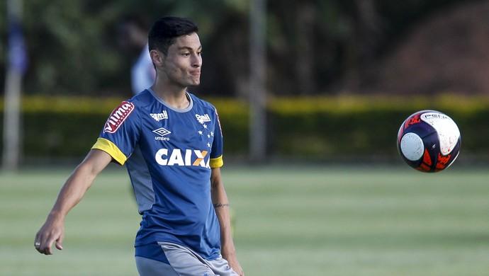 Vídeo: Palmeiras anuncia interesse em 3 reforços de peso para a temporada 2018.