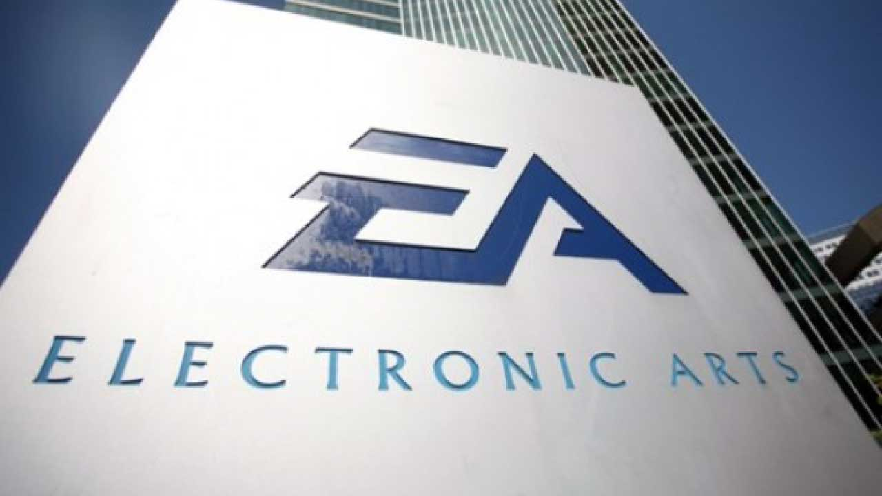 EA beefs up gaming portfolio, acquires 'Titanfall' maker Respawn