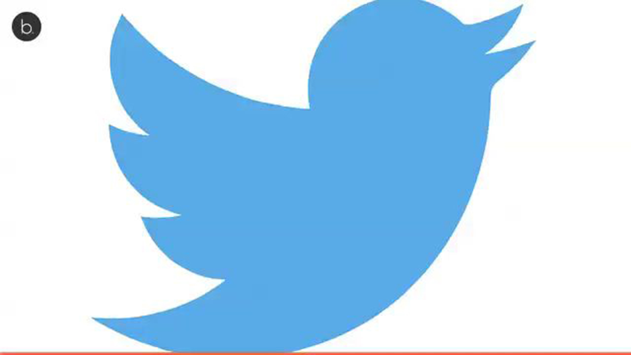 Twitter finally increases its characters limit to 280