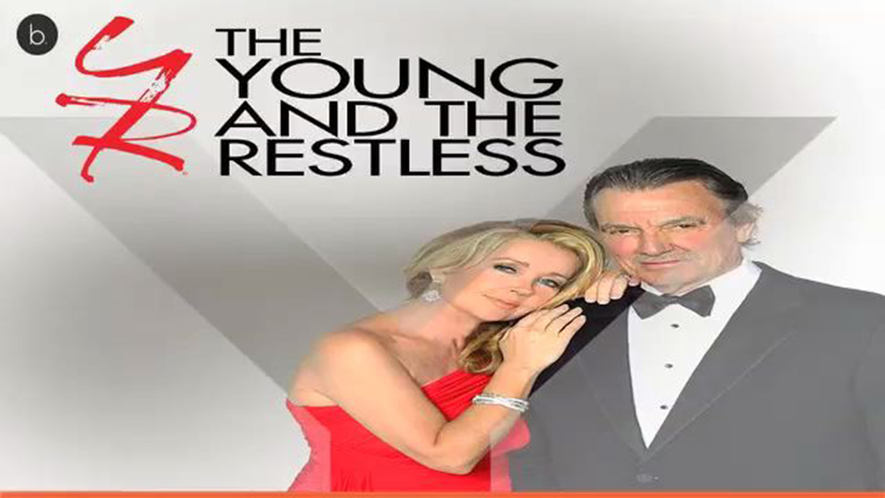 'The Young and the Restless' recap: Dina is now a kleptomainiac