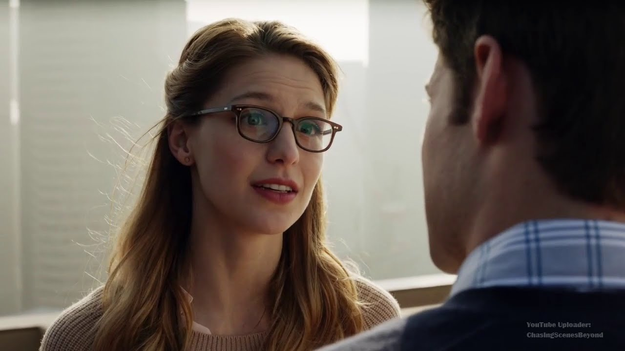 'Supergirl' Season 3, Chapter 5 review.