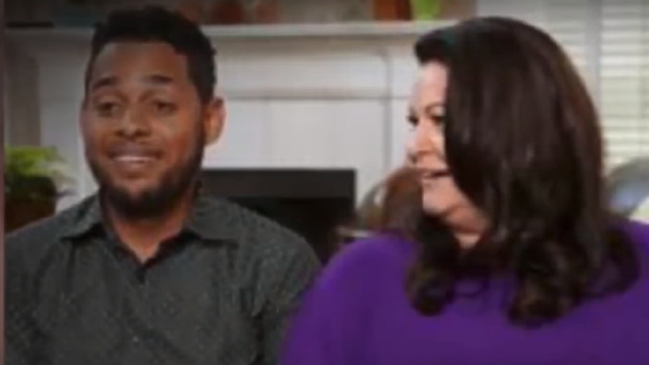 '90 Day Fiance' spoilers: what will happen to Molly and Luis