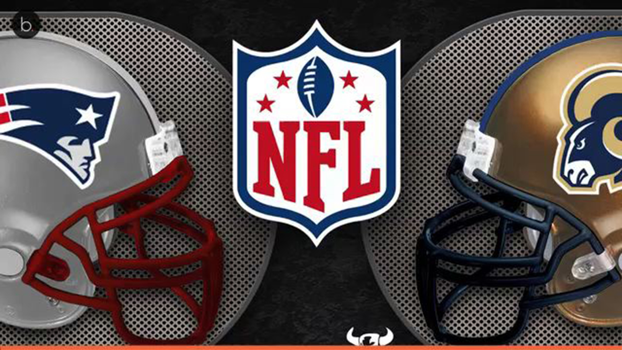 NFL Week 10 Results: Winners/losers in the Sunday late-afternoon and night games