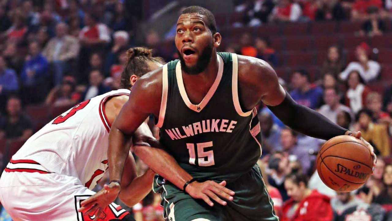REPORT: Cavaliers Have 'Strong Interest' in Acquiring...