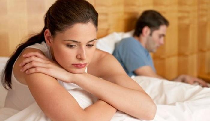 Assista: Conheça alguns sintomas de um relacionamento não promissor