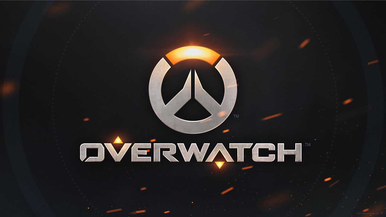 'Overwatch' Blizzard promises 4K support for Xbox One X, 'excited' about update
