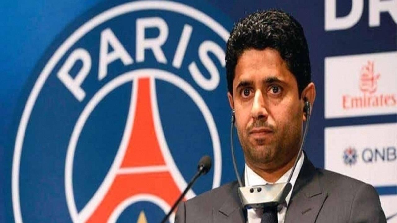 Mercato PSG : Toni Kroos tenté par le projet parisien ?