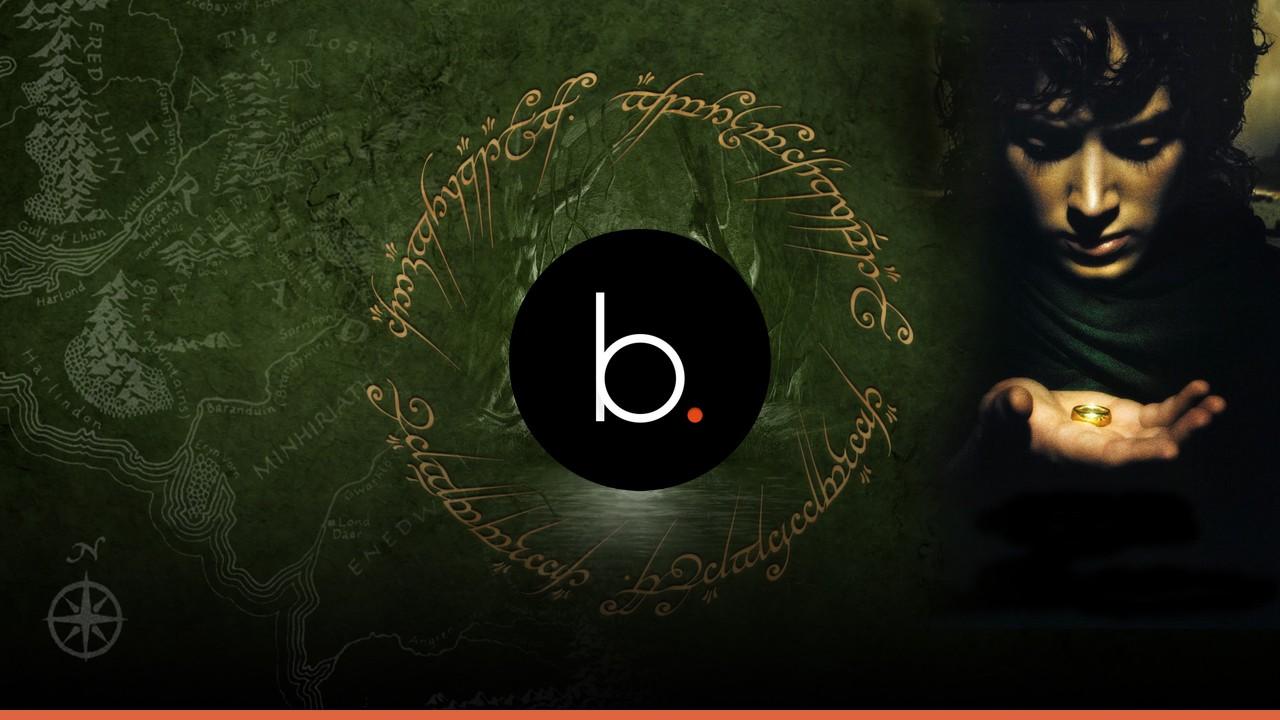 Le Seigneur des anneaux : C'est confirmé, la saga aura droit à sa série !