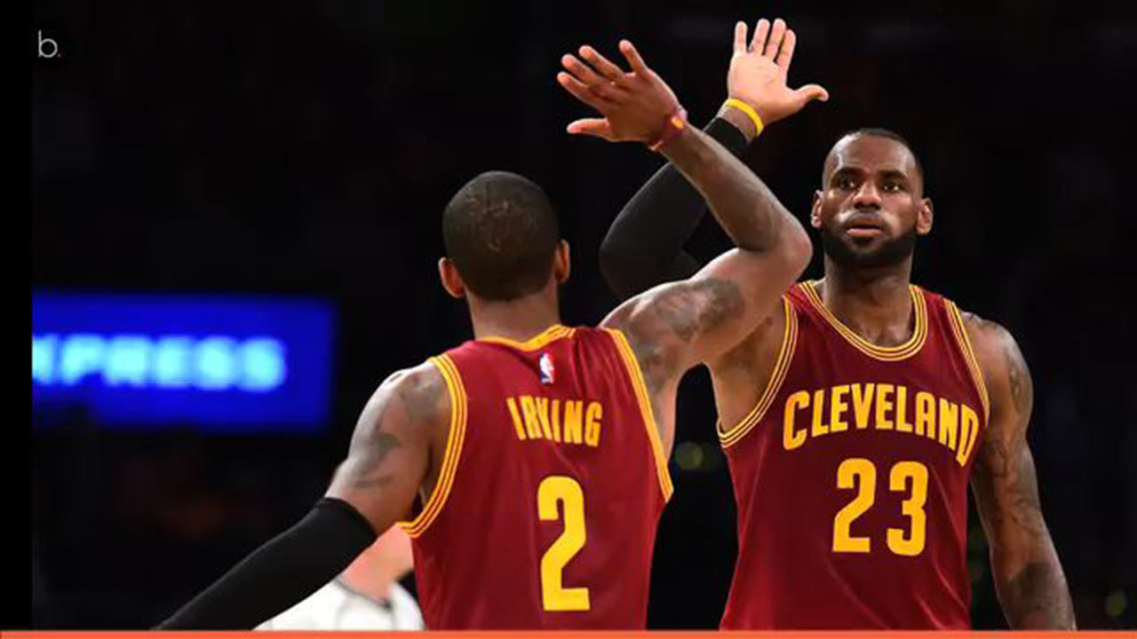 NBA results: Monday early games