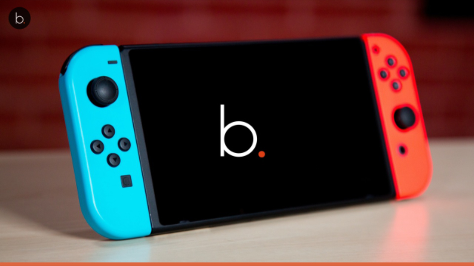 Nintendo news update: Switch usage survey, 'Super Mario Odyssey' sales and more.
