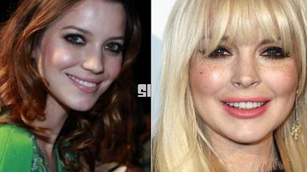 Não parece, mas estas celebridades têm a mesma idade; o 3° é inacreditável