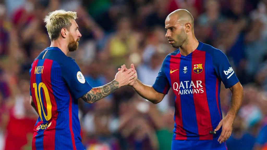 Una lesión en la fecha FIFA pone en aprietos a Valverde y el FC Barcelona
