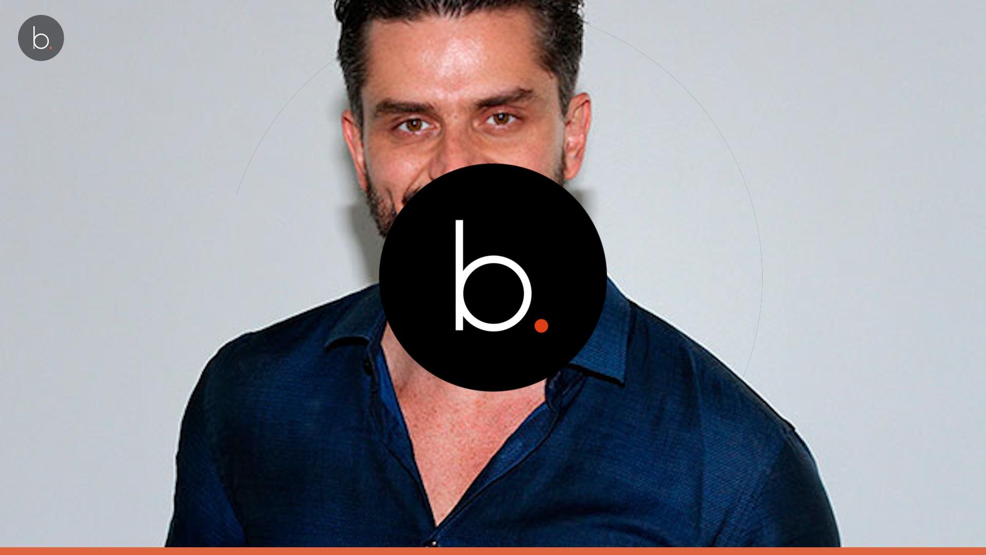 Marcos diz que Globo ofereceu R$ 1 milhão para Emilly tirá-lo do Big Brother