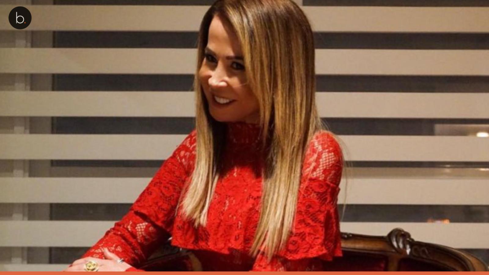 Assista a sofrida vida amorosa de Zilu Camargo