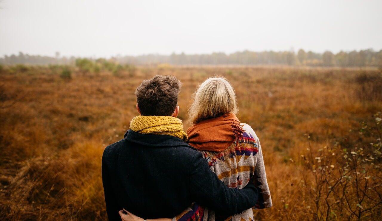 O que 2018 reserva para o seu signo no amor