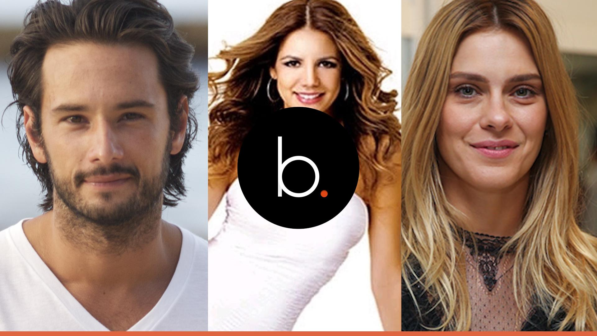Assista: Confira atrizes que desapareceram das novelas da Televisa