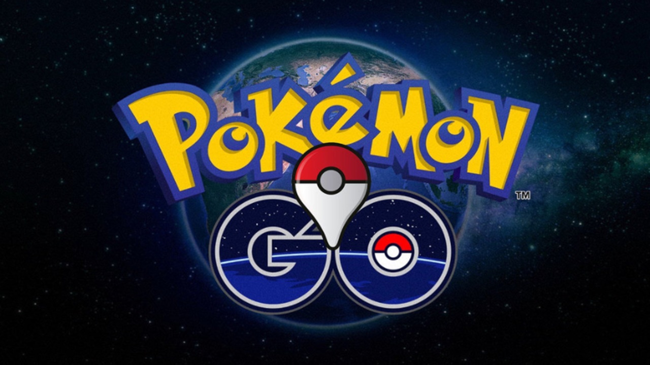 Niantic launch Global Live Challenge event for Pokemon Go