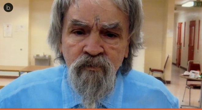 Charles Manson murió en la cárcel cumpliendo condena