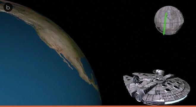 Star Wars: La nueva entrega llega con novedades