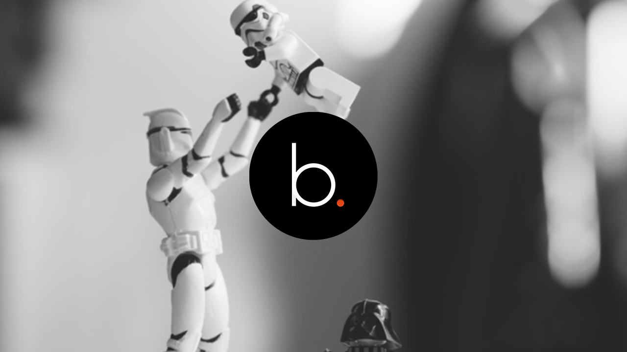 """""""Battlefront II,"""" to buy or not to buy"""