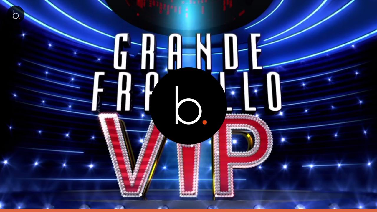 video: GF VIP 2, Belen difende Cecilia al Maurizio Costanzo Show