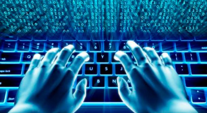 ¿El fin de Internet como la conocemos?, bienvenida MegaNet