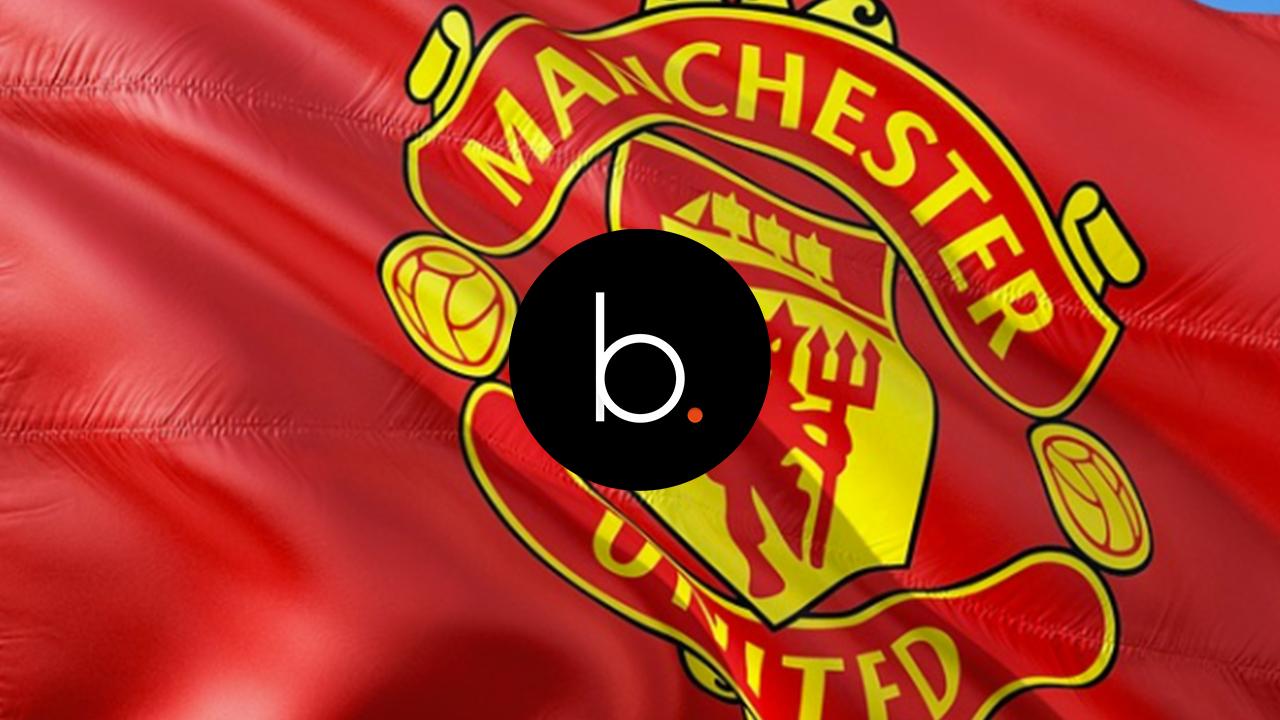 Preview: Manchester United vs Brighton