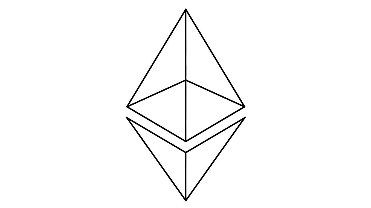 Ethereum e Bitcoin Cash raggiungono il record