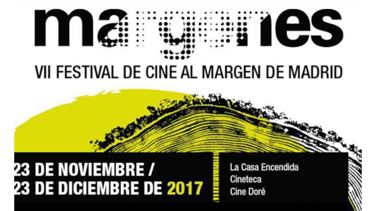 VIDEO: En los márgenes se encuentra el Cine
