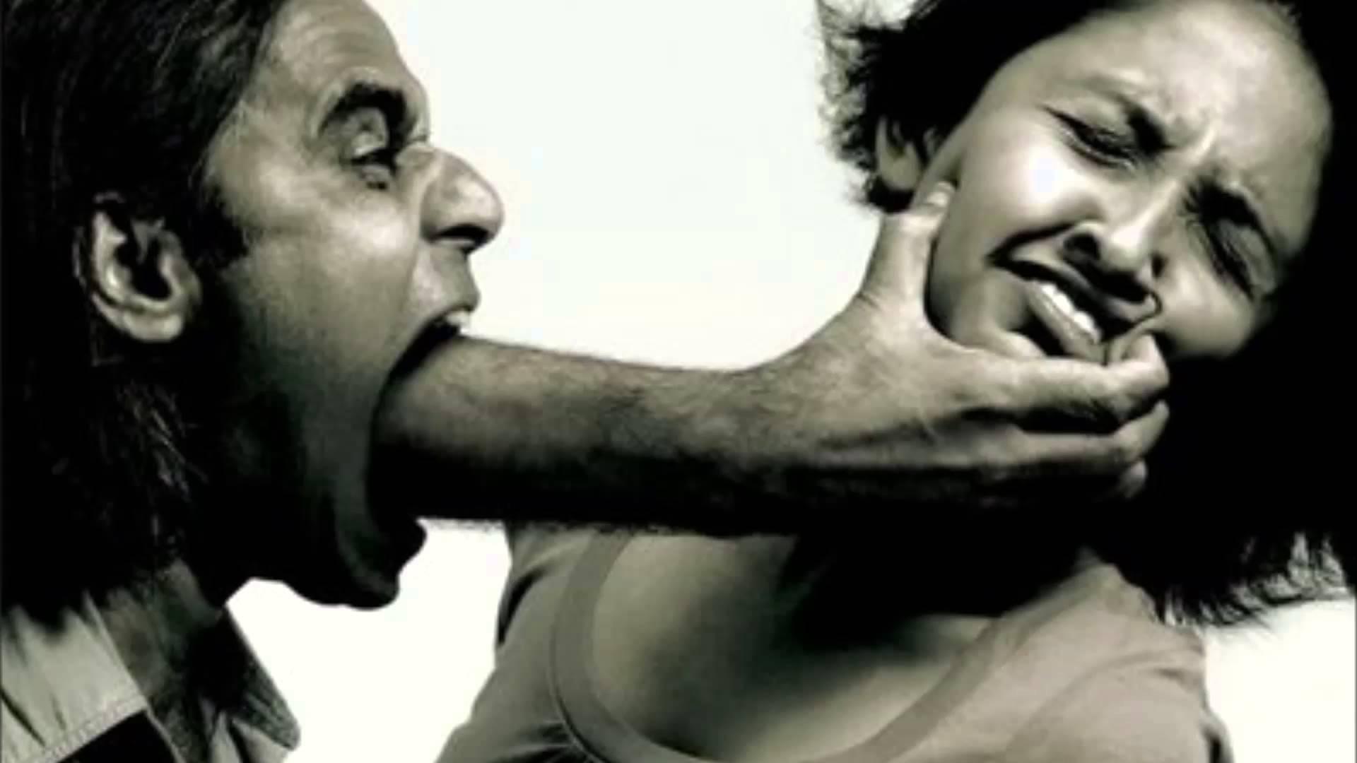 25 de noviembre: día contra la violencia de genero,¿donde están los hombres?