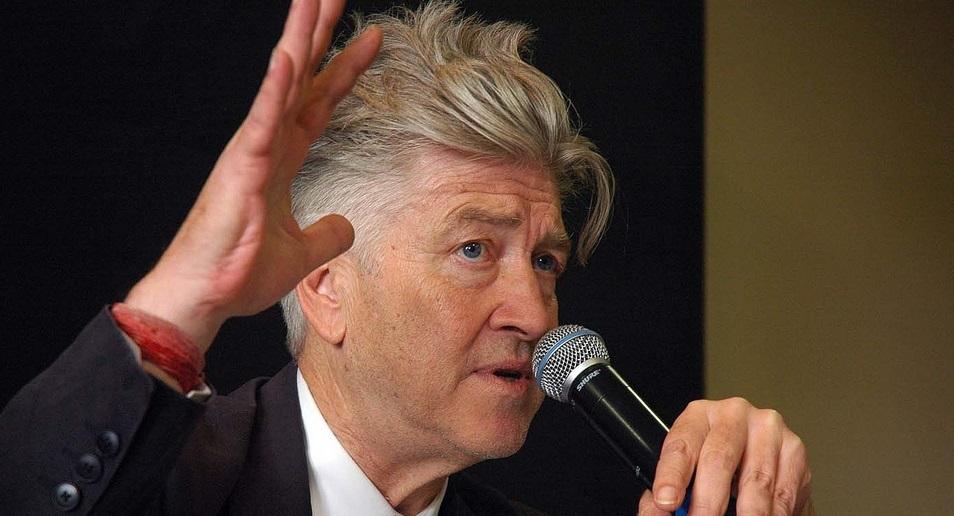 David Lynch en dit plus sur l'avenir de 'Twin Peaks'