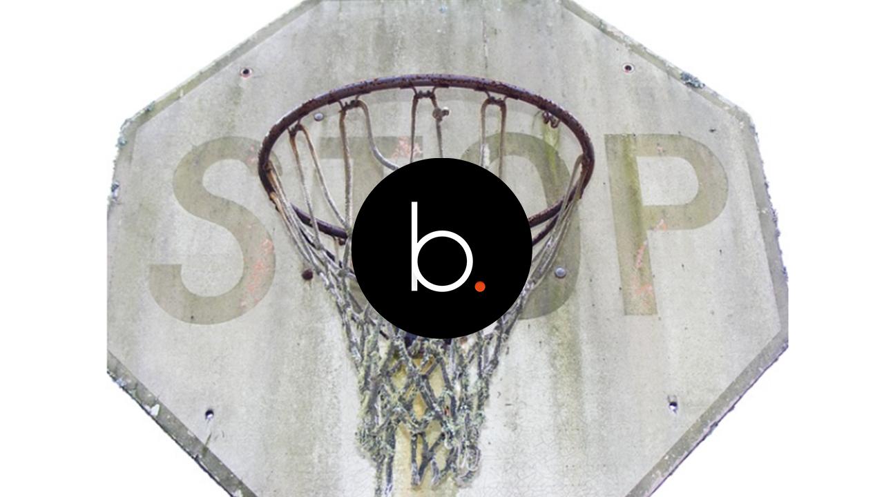 NBA: early Wednesday night highlights