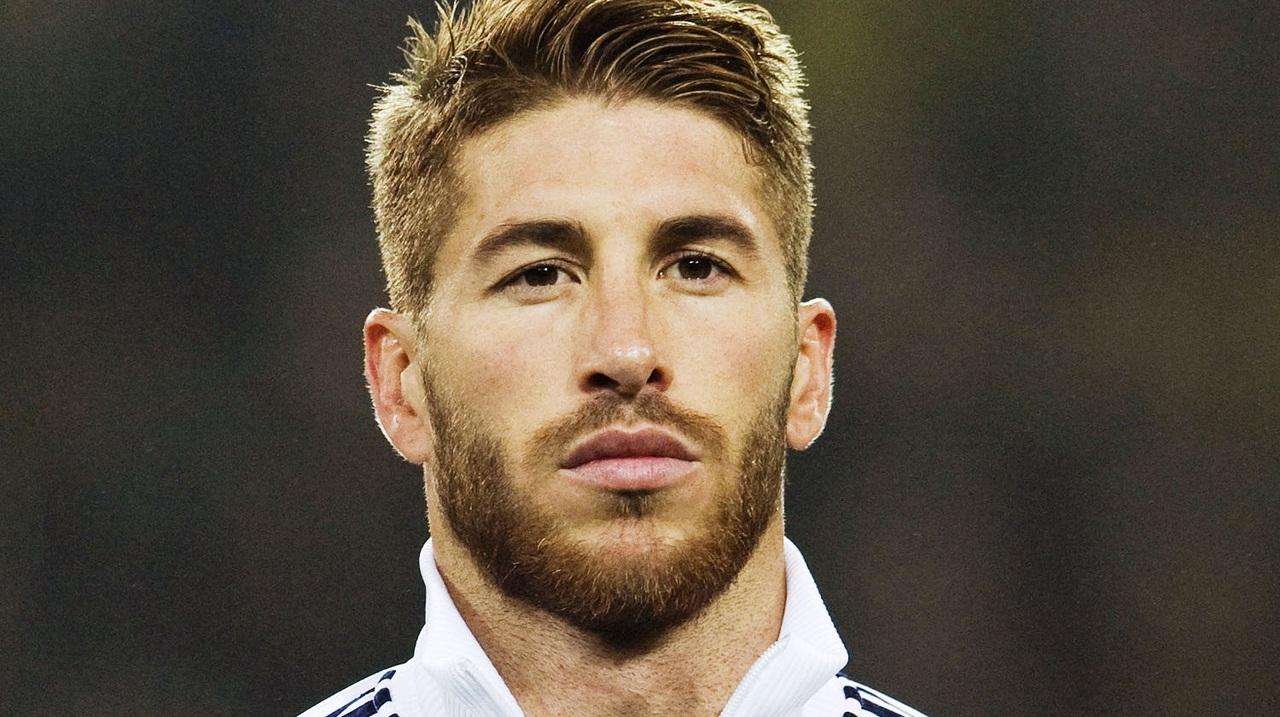 Sergio Ramos aprueba un fichaje galáctico para la defensa del Real Madrid