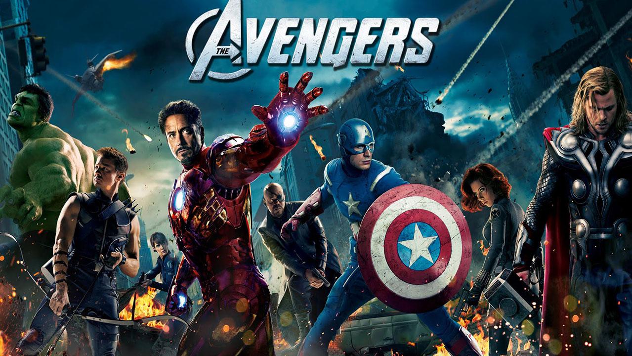 Avengers Infinity War: un servizio su Vanity Fair Usa accende la curiosità