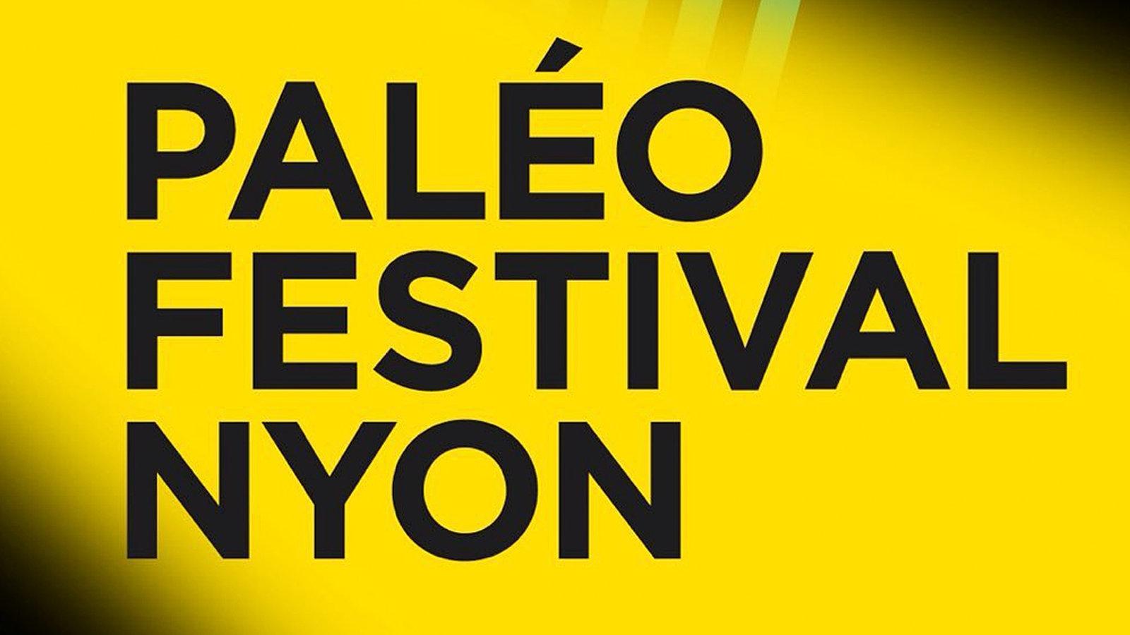 Festival : Nyon dévoile son affiche pour la 43ème édition