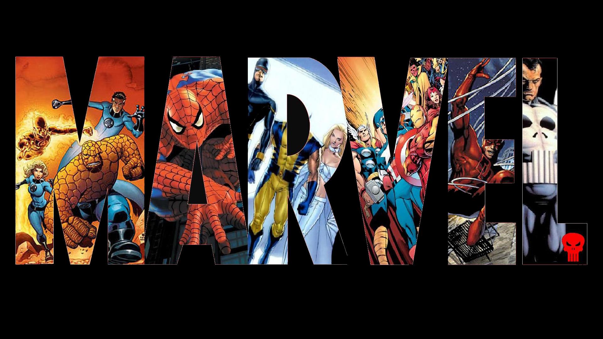 Marvel revela el trailer de ¨Avengers: Infinity War¨