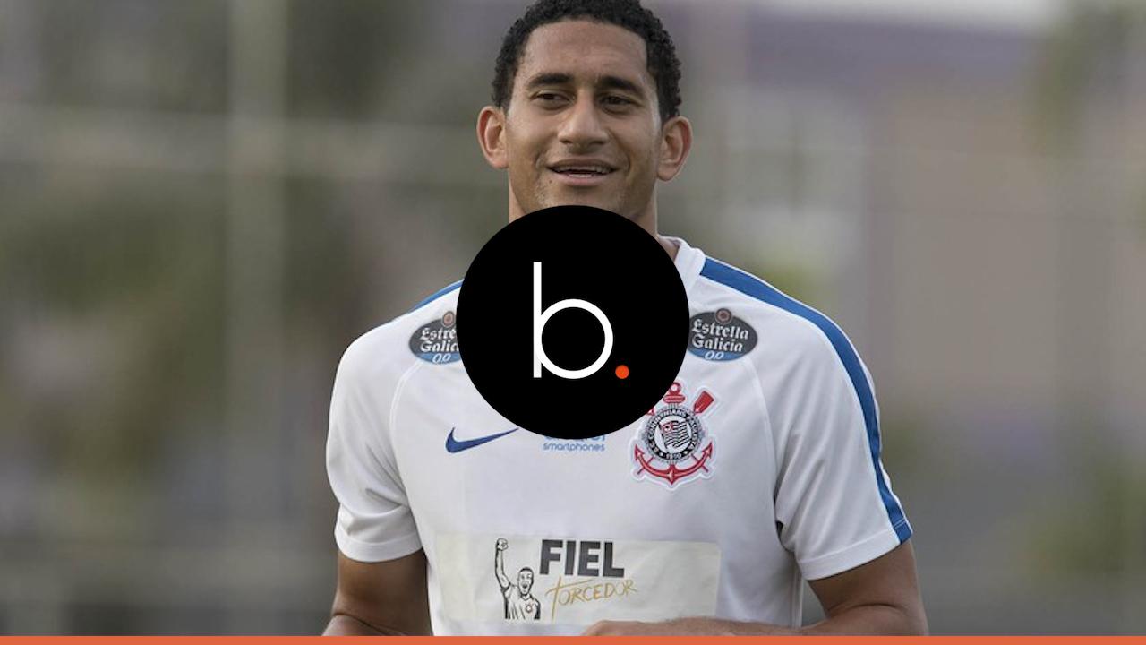 Assista: Jogador sondado para ser substituto de Pablo quer jogar no Timão