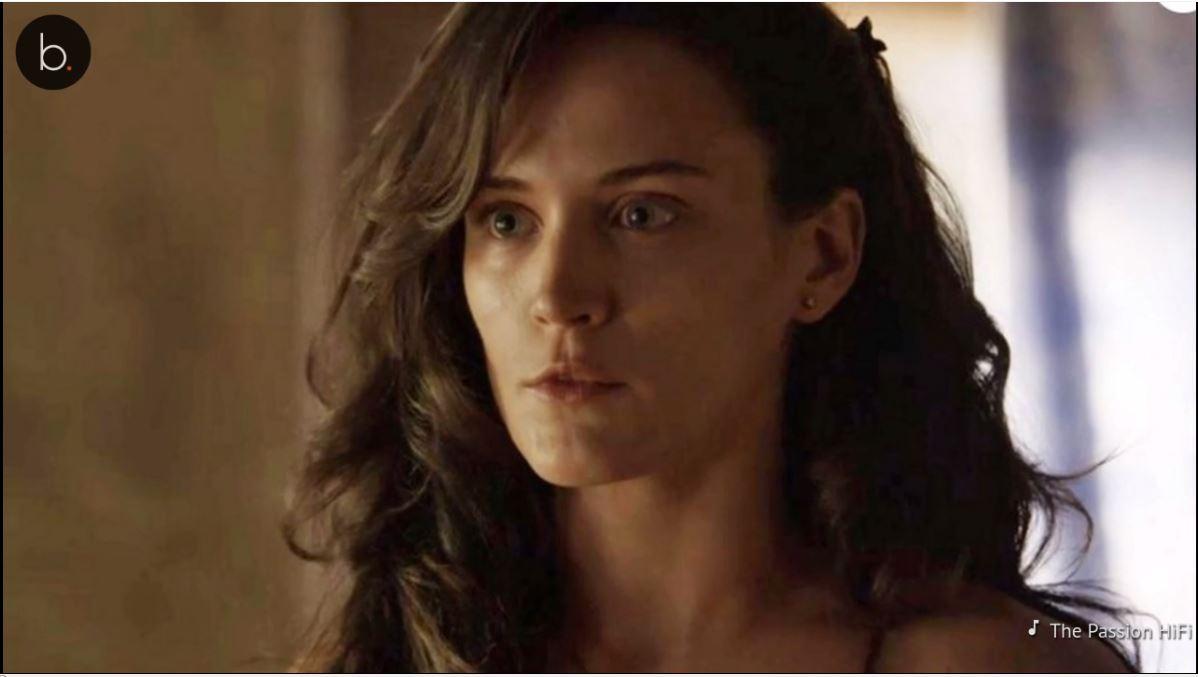 Assista: Gael é a primeira vítima de Clara em 'O Outro Lado do Paraíso'