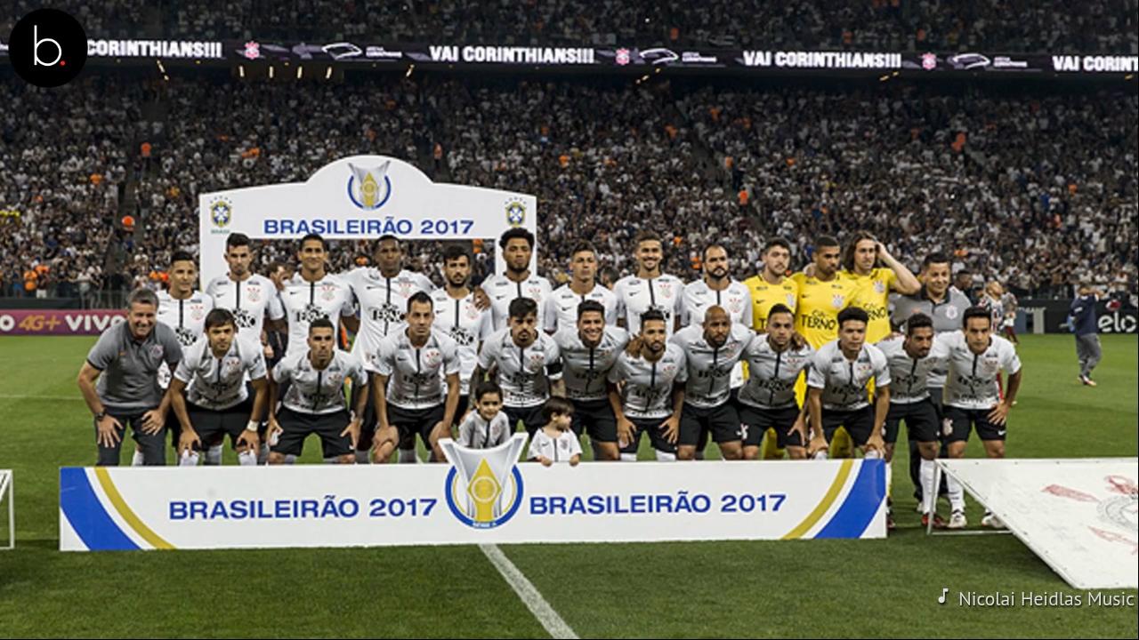 Mercado da bola: Corinthians encaminha duas novas contratações