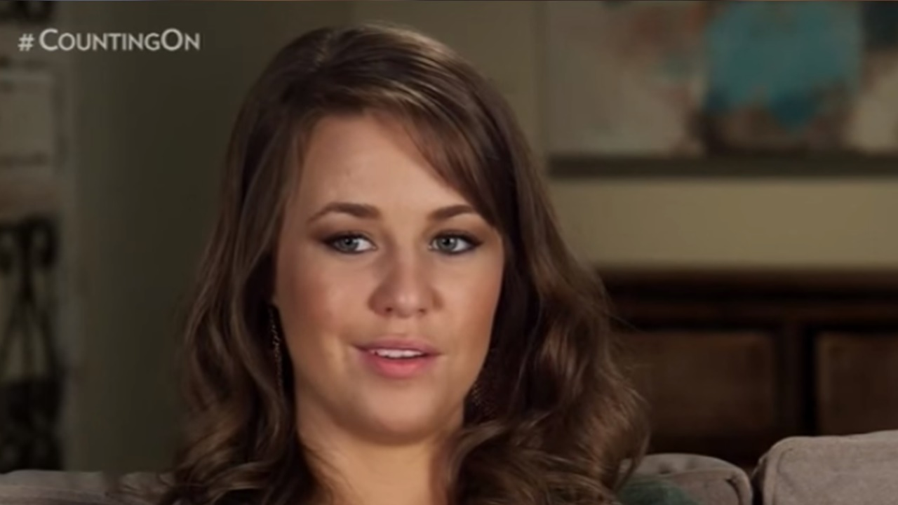 Jana Duggar: Did she spend Thanksgiving with Caleb Williams?
