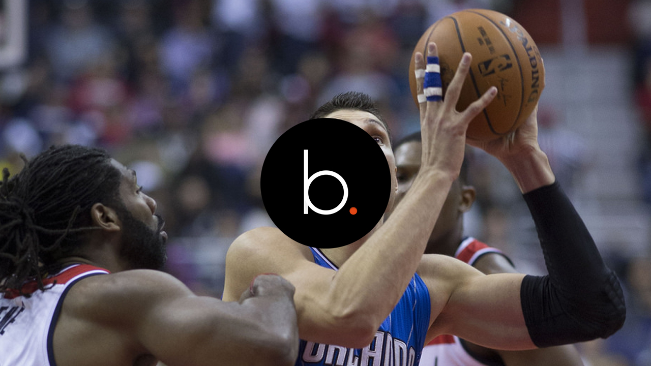 New York Knicks to host Orlando Magic