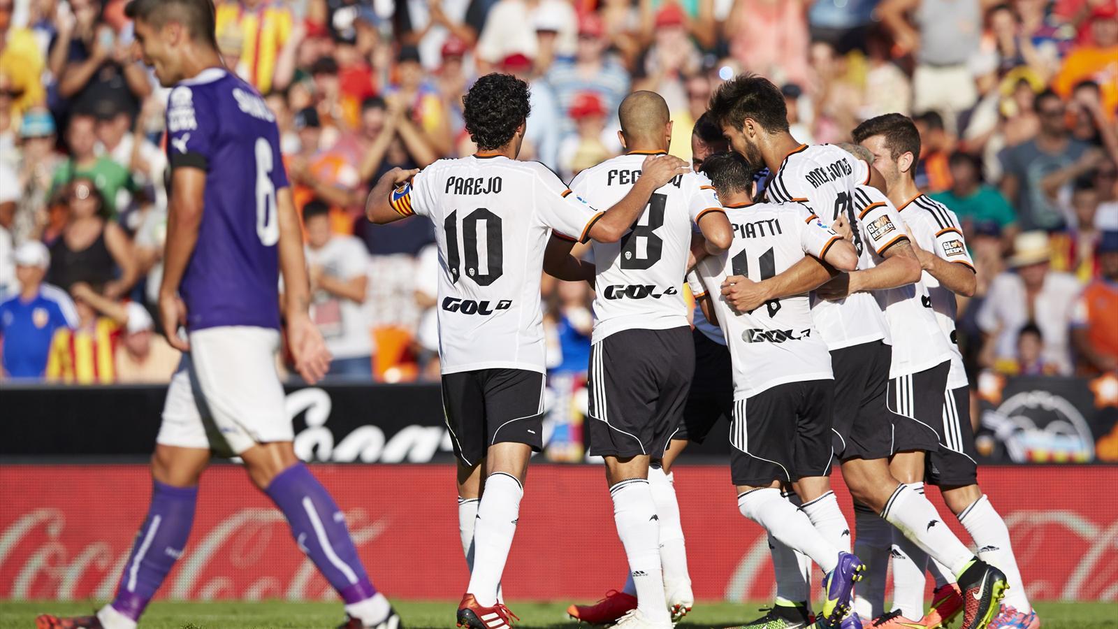 Mercato PSG : un club espagnol prêt à offrir 25 millions € pour Pastore !