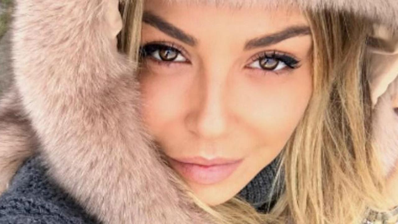 Uomini e Donne news: per Sabrina Ghio nuova esperienza in tv? Ecco dove