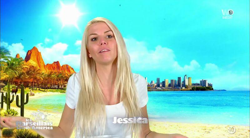 Jessica Thivenin (Les Marseillais Australia): Sa vie en danger sur le tournage !