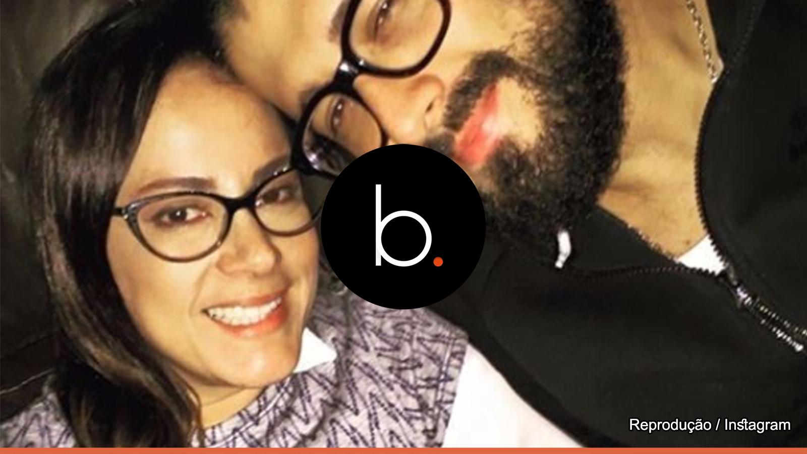 Assista: Marido de Silvia Abravanel pode ser preso e ela revela segredo
