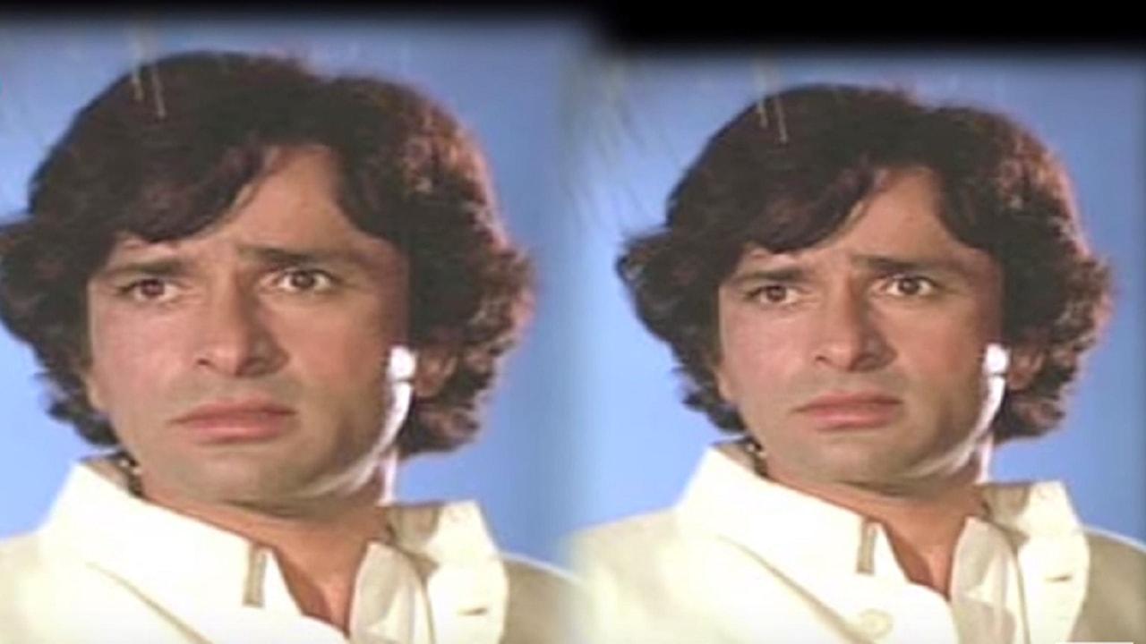 Famous Indian actor Sashi Kapoor dies at 79
